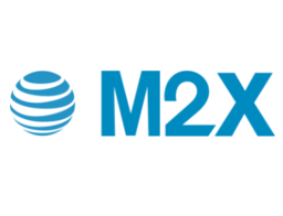 AT&T M2X and Route4Me gives you the complete telematics package. Easy to integrate.
