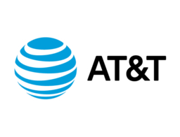 AT&T integration with Route4Me route optimization