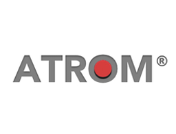 Atrom and Route4Me gives you the complete telematics package. Easy to integrate.