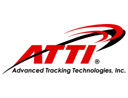 ATTI and Route4Me gives you the complete telematics package. Easy to integrate.