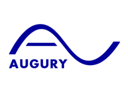 Augury and Route4Me gives you the complete telematics package. Easy to integrate.