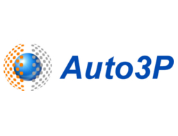 Auto 3P and Route4Me gives you the complete telematics package. Easy to integrate.