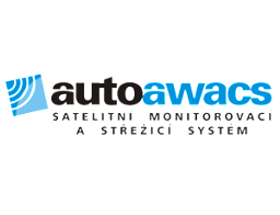 Auto Awacs and Route4Me gives you the complete telematics package. Easy to integrate.
