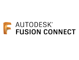 Autodesk and Route4Me gives you the complete telematics package. Easy to integrate.