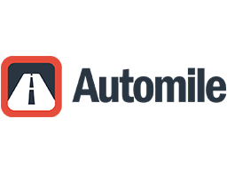 Automile and Route4Me gives you the complete telematics package. Easy to integrate.