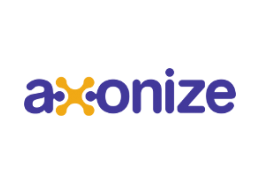 Axonize and Route4Me gives you the complete telematics package. Easy to integrate.