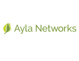 Ayla and Route4Me gives you the complete telematics package. Easy to integrate.