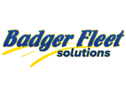 Badger Fleet Solutions and Route4Me gives you the complete telematics package. Easy to integrate.