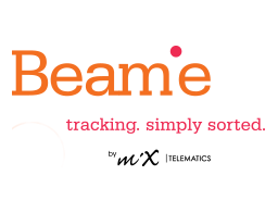 Beame and Route4Me gives you the complete telematics package. Easy to integrate.