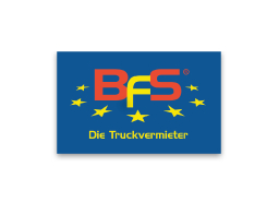 BFS and Route4Me gives you the complete telematics package. Easy to integrate.