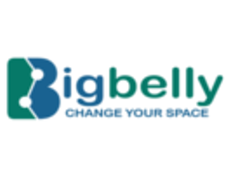 Bigbelly and Route4Me gives you the complete telematics package. Easy to integrate.