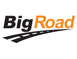 BigRoad and Route4Me gives you the complete telematics package. Easy to integrate.