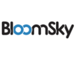 BloomSky and Route4Me gives you the complete telematics package. Easy to integrate.