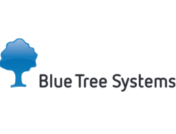 Blue Tree Systems and Route4Me gives you the complete telematics package. Easy to integrate.