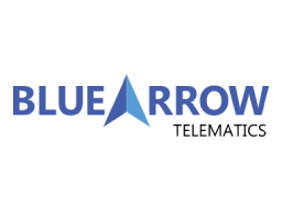 BlueArrow and Route4Me gives you the complete telematics package. Easy to integrate.