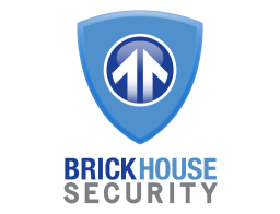 Brick House Security and Route4Me gives you the complete telematics package. Easy to integrate.