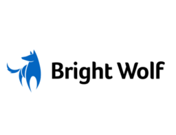 Bright Wolf and Route4Me gives you the complete telematics package. Easy to integrate.