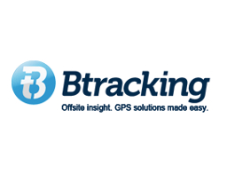 Btracking and Route4Me gives you the complete telematics package. Easy to integrate.