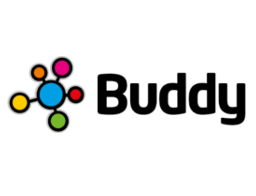 Buddy and Route4Me gives you the complete telematics package. Easy to integrate.