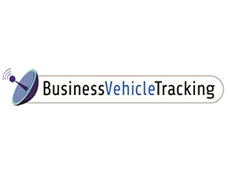 Business Vehicle Tracking and Route4Me gives you the complete telematics package. Easy to integrate.