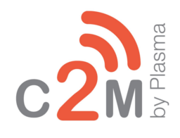 C2M and Route4Me gives you the complete telematics package. Easy to integrate.