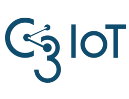 C3 IoT and Route4Me gives you the complete telematics package. Easy to integrate.