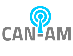 Can-Am IT Solutions and Route4Me gives you the complete telematics package. Easy to integrate.