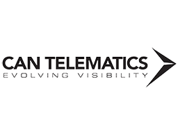CAN Telematics and Route4Me gives you the complete telematics package. Easy to integrate.