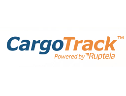 Cargo Track and Route4Me gives you the complete telematics package. Easy to integrate.