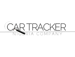 CarTracker and Route4Me gives you the complete telematics package. Easy to integrate.
