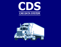 CDS and Route4Me gives you the complete telematics package. Easy to integrate.