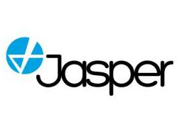 Jasper and Route4Me gives you the complete telematics package. Easy to integrate.