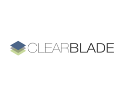 Clearblade and Route4Me gives you the complete telematics package. Easy to integrate.