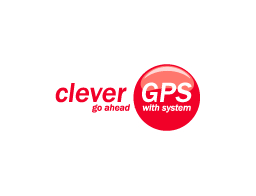Clever GPS and Route4Me gives you the complete telematics package. Easy to integrate.