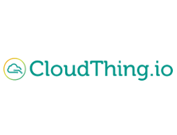 Cloudthing and Route4Me gives you the complete telematics package. Easy to integrate.