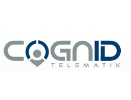 Cognid and Route4Me gives you the complete telematics package. Easy to integrate.