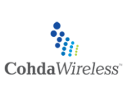 Cohda Wireless and Route4Me gives you the complete telematics package. Easy to integrate.