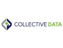 Collective Data and Route4Me gives you the complete telematics package. Easy to integrate.