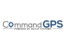 CommandGPS and Route4Me gives you the complete telematics package. Easy to integrate.