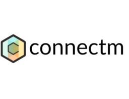 ConnectM and Route4Me gives you the complete telematics package. Easy to integrate.