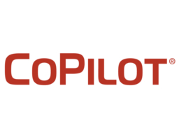 Copilot Pro and Route4Me gives you the complete telematics package. Easy to integrate.