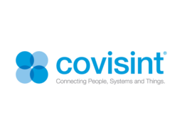 Covisint and Route4Me gives you the complete telematics package. Easy to integrate.