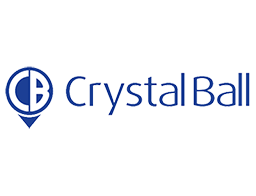 crystallBall and Route4Me gives you the complete telematics package. Easy to integrate.