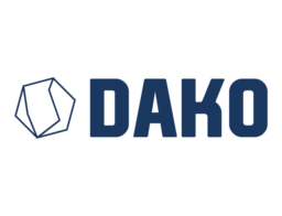 Dako and Route4Me gives you the complete telematics package. Easy to integrate.
