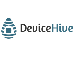 DeviceHive and Route4Me gives you the complete telematics package. Easy to integrate.