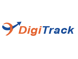 DigiTrack and Route4Me gives you the complete telematics package. Easy to integrate.