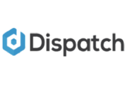 Dispatch me and Route4Me gives you the complete telematics package. Easy to integrate.