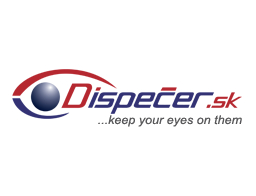 Dispecer and Route4Me gives you the complete telematics package. Easy to integrate.