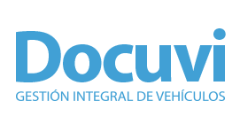 Docuvi and Route4Me gives you the complete telematics package. Easy to integrate.