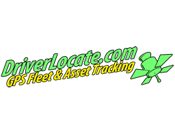 DriverLocate and Route4Me gives you the complete telematics package. Easy to integrate.